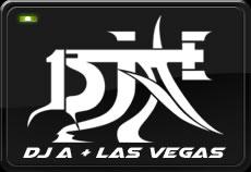 DJ A+