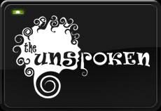 The Unspoken LLC